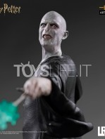 iron-studios-harry-potter-and-goblet-of-fire-voldermort-1:10-statue-toyslife-07