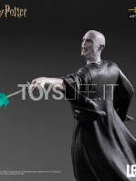 iron-studios-harry-potter-and-goblet-of-fire-voldermort-1:10-statue-toyslife-08