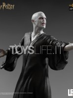 iron-studios-harry-potter-and-goblet-of-fire-voldermort-1:10-statue-toyslife-09