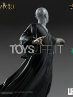 iron-studios-harry-potter-and-goblet-of-fire-voldermort-1:10-statue-toyslife-10