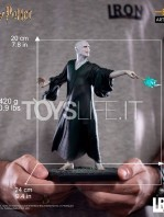 iron-studios-harry-potter-and-goblet-of-fire-voldermort-1:10-statue-toyslife-11