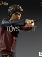 iron-studios-harry-potter-goblet-of-fire-harry-potter-1:10-statue-toyslife-06