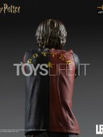 iron-studios-harry-potter-goblet-of-fire-harry-potter-1:10-statue-toyslife-07