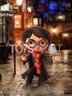 iron-studios-harry-potter-mini-co-figure-harry-toyslife-02