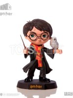 iron-studios-harry-potter-mini-co-figure-harry-toyslife-03