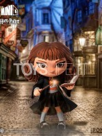iron-studios-harry-potter-mini-co-figure-hermione-toyslife-04