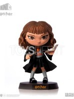 iron-studios-harry-potter-mini-co-figure-hermione-toyslife-05
