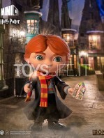 iron-studios-harry-potter-mini-co-figure-ron-toyslife-06