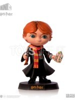 iron-studios-harry-potter-mini-co-figure-ron-toyslife-07