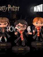 iron-studios-harry-potter-mini-co-figure-toyslife-01