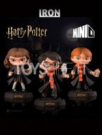iron-studios-harry-potter-mini-co-figure-toyslife-icon