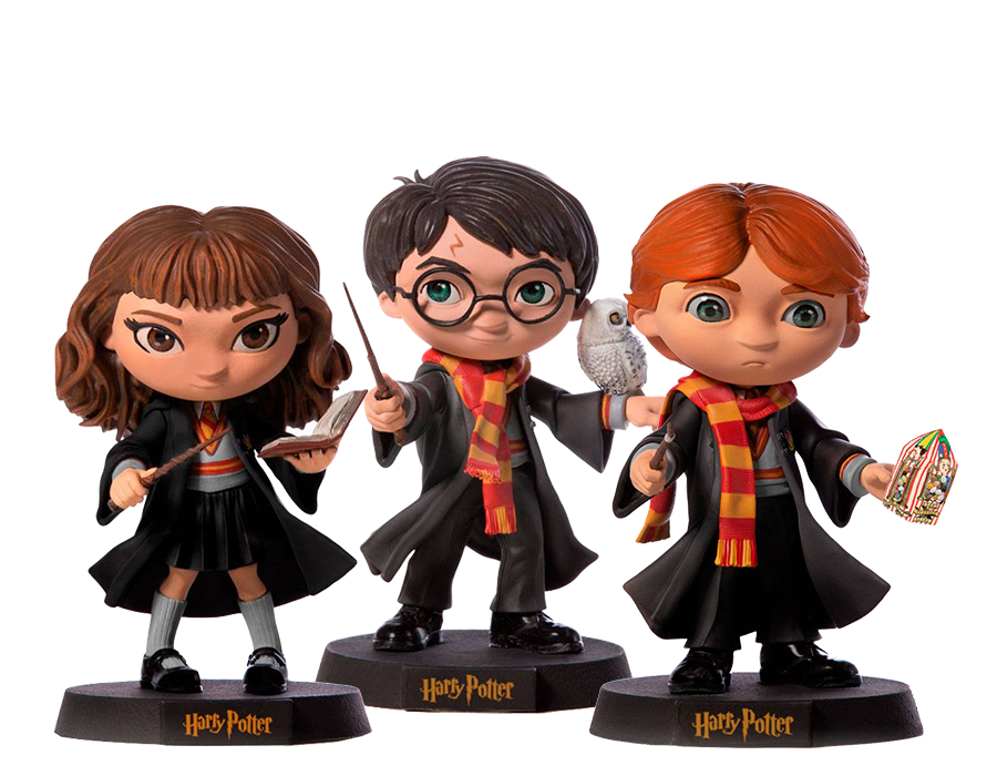 iron-studios-harry-potter-mini-co-figure-toyslife