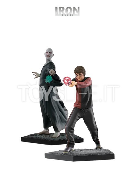 iron-studios-harry-potter-voldermort-harry-potter-1:10-statue-toyslife-icon