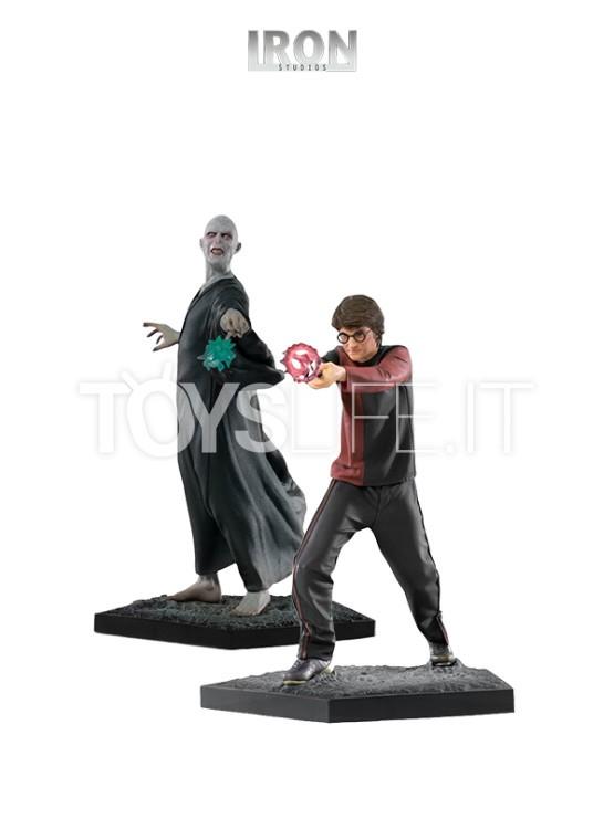 iron-studios-harry-potter-voldermort-harry-potter-1:10-statue-toyslife-icon