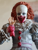 iron-studios-it-2017-pennywise-deluxe-1:10-statue-icon