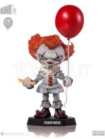 iron-studios-it-2017-pennywise-mini-co-figure-toyslife-01