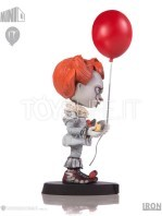 iron-studios-it-2017-pennywise-mini-co-figure-toyslife-02