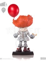 iron-studios-it-2017-pennywise-mini-co-figure-toyslife-03