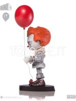 iron-studios-it-2017-pennywise-mini-co-figure-toyslife-04