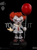 iron-studios-it-2017-pennywise-mini-co-figure-toyslife-05