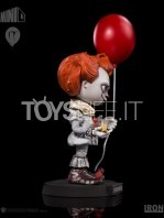 iron-studios-it-2017-pennywise-mini-co-figure-toyslife-06