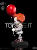 iron-studios-it-2017-pennywise-mini-co-figure-toyslife-07