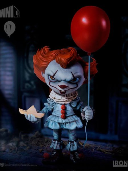iron-studios-it-2017-pennywise-mini-co-figure-toyslife-icon