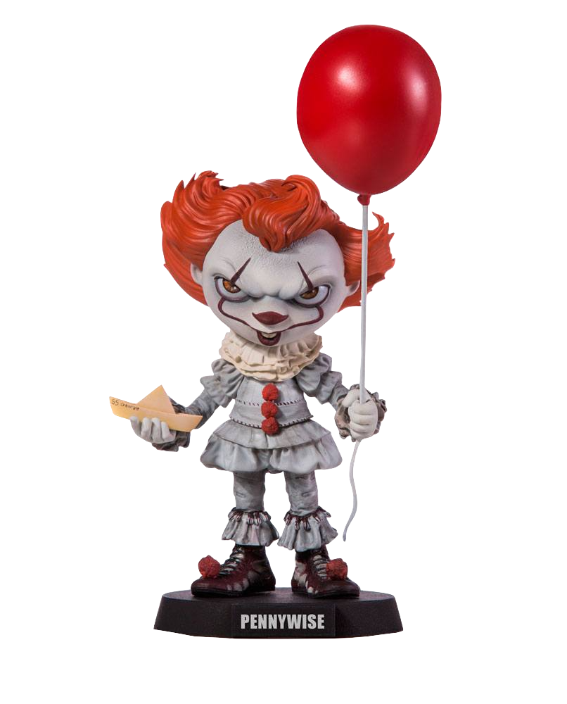 iron-studios-it-2017-pennywise-mini-co-figure-toyslife