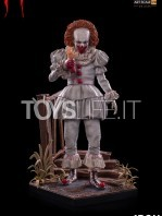 iron-studios-it-pennywise-deluxe-1:10-statue-toyslife-icon