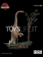 iron-studios-jurassic-park-brachiosaurus-deluxe-1:20-statue-toyslife-icon