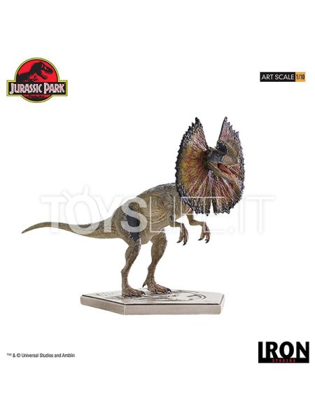 iron-studios-jurassic-park-dilophosaurus-1:10-statue-toyslife-icon