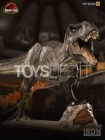 iron-studios-jurassic-park-t-rex-statue-toyslife-icon