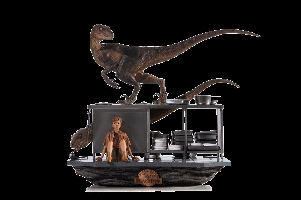 iron-studios-jurassic-park-velociraptors-in-the-kitchen-toyslife