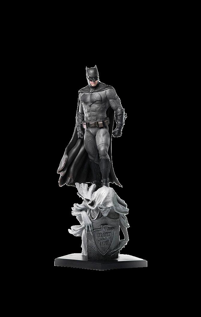 iron-studios-justice-league-batman-concept-store-exclusive-1:10-statue-toyslife