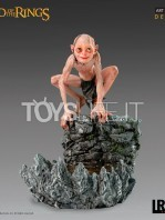 iron-studios-lord-of-the-rings-gollum-1:10-deluxe-statue-toyslife-01