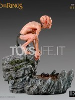 iron-studios-lord-of-the-rings-gollum-1:10-deluxe-statue-toyslife-02