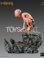 iron-studios-lord-of-the-rings-gollum-1:10-deluxe-statue-toyslife-04