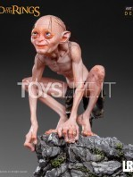 iron-studios-lord-of-the-rings-gollum-1:10-deluxe-statue-toyslife-06