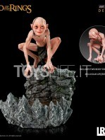 iron-studios-lord-of-the-rings-gollum-1:10-deluxe-statue-toyslife-11