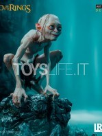 iron-studios-lord-of-the-rings-gollum-1:10-deluxe-statue-toyslife-12