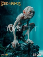 iron-studios-lord-of-the-rings-gollum-1:10-deluxe-statue-toyslife-icon