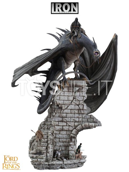 iron-studios-lord-of-the-rings-nazgul-on-fell-beast120-demi-art-statue-toyslife-icon