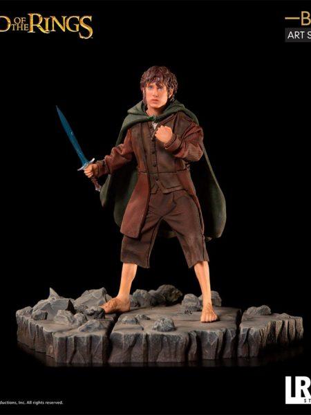iron-studios-lotr-frodo-1:10-statue-toyslife-05