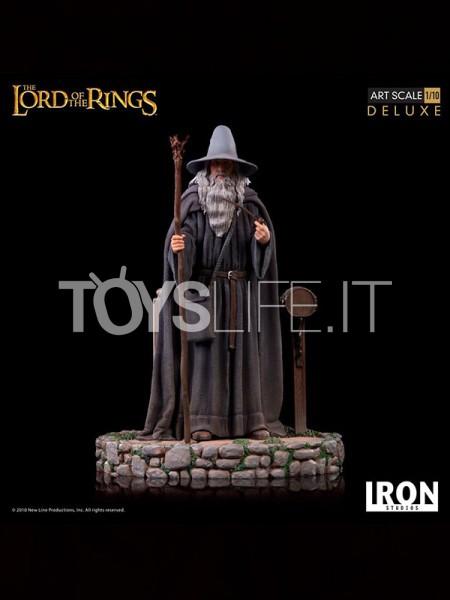 iron-studios-lotr-gandalf-deluxe-110-statue-toyslife-icon