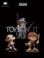 iron-studios-lotr-minico-pvc-statue-toyslife-icon