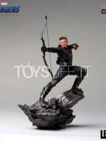 iron-studios-marvel-avegners-endgame-hawkeye-1:10-statue-toyslife-01