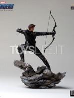 iron-studios-marvel-avegners-endgame-hawkeye-1:10-statue-toyslife-02