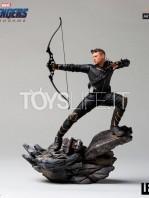 iron-studios-marvel-avegners-endgame-hawkeye-1:10-statue-toyslife-04