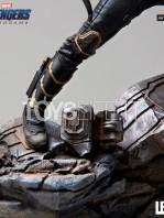 iron-studios-marvel-avegners-endgame-hawkeye-1:10-statue-toyslife-06
