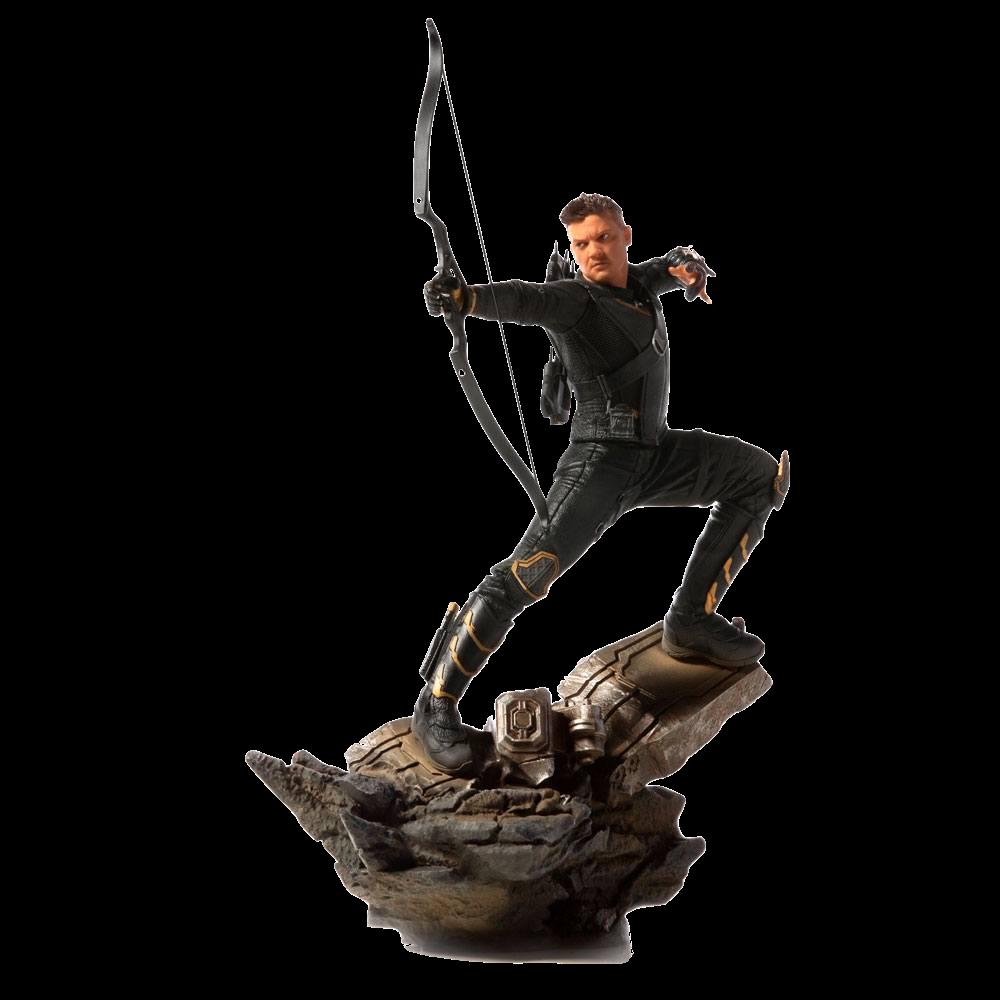 iron-studios-marvel-avegners-endgame-hawkeye-1:10-statue-toyslife